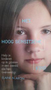 boek-hoog-sensitief-kind